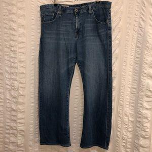 Adriano Goldschmied The Hero Jeans 38x28